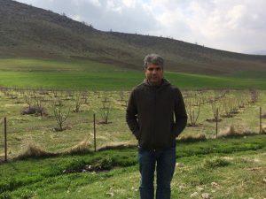 Hamid Feizi